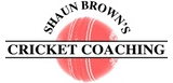 Shaun Brown Coaching Camps