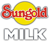 Sungold Milk, Sponsoring WDCA U17 & Country Week